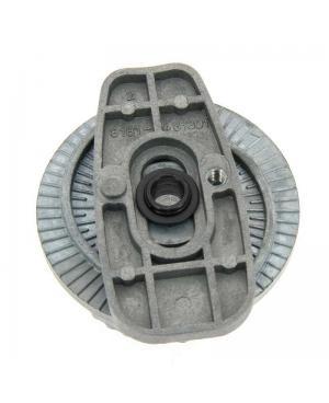 Натяжитель цепи для электропил Gardena CST 3519-X, CSI 4020-X (62557-42.807.01)
