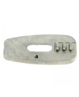 Пластина натяжителя цепи для электропил Gardena CST 3518 (62557-42.782.01)