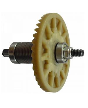 Шестерня ведомая для электропил Gardena CSI 4020-X (62557-42.830.01)