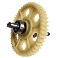 Шестерня ведомая для электропил Gardena CST 3518, 3519-X (62557-42.747.01)