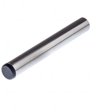 Трубка для настенного кронштейна автоматических катушки Gardena 15 Roll-Up Automatic (08022-00.720.00)