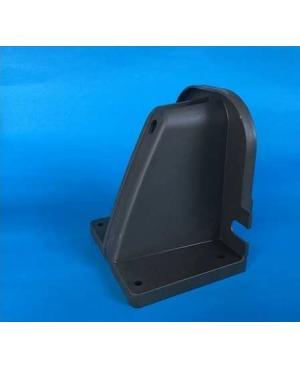 Настенный кронштейн для автоматических катушек Gardena 15 Roll-Up Automatic (08022-00.600.41)