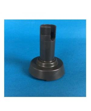 Фіксатор ручки для металевого візка Gardena 2681-20 (02671-00.690.03)