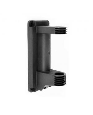 Настенный кронштейн для автоматических катушек Gardena (08023-00.900.03)