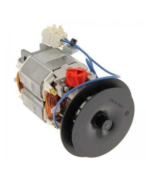 Электродвигатель для культиваторов Gardena EH 600/20, 600/36 (02415-00.711.00)