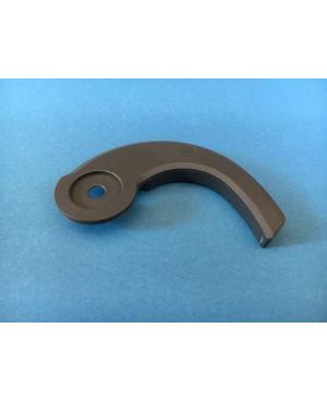 Наковаленка пластиковая для сучкореза Gardena Comfort 500 AL (08771-00.600.07)