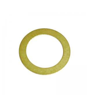 Шайба для секатора Gardena BP 50 Premium, BP 30 Premium (08701-00.600.19)