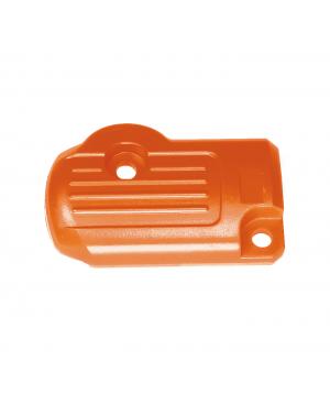 Накладка нижняя для поворотных механических ножниц Gardena (08735-00.600.05)
