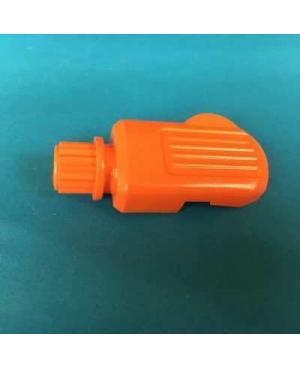 Накладка для поворотных механических ножниц Gardena (08735-00.600.30)