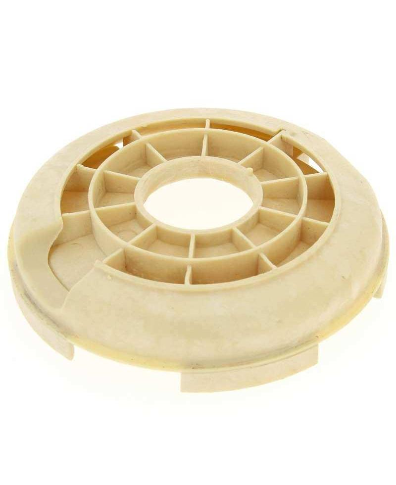 Диффузор для насоса Gardena Comfort 4000/5, Comfort 5000/5 (01732-00.900.28)