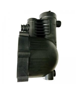 Корпус насоса Gardena Comfort 4000/5, Comfort 5000/5, Comfort 4000/5E Automatic, Comfort 5000/5E LCD Automatic (01732-00.900.08)