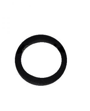Кольцо уплотнительное для телескопической трубки насоса Gardena (01740-00.900.17)