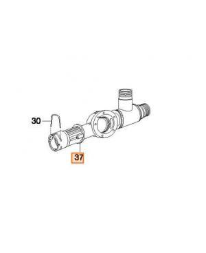 Трубка автоматических насосов Gardena (01758-00.900.15)