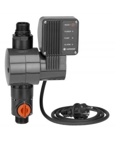 Выключатель манометрический электрический Gardena (01739-20)
