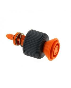 Клапан давления для опрыскивателей Gardena (00822-00.630.00)