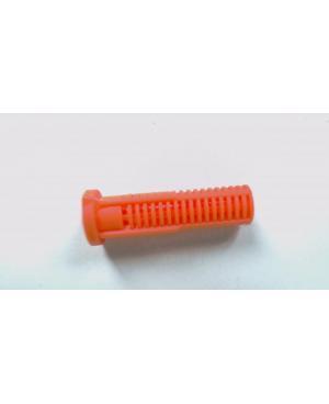 Фильтр распылительной трубки для опрыскивателей Gardena (00875-00.601.58)