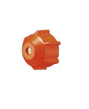 Форсунка для опрыскивателей Gardena 0,5, 1 литр (00804-00.702.00)