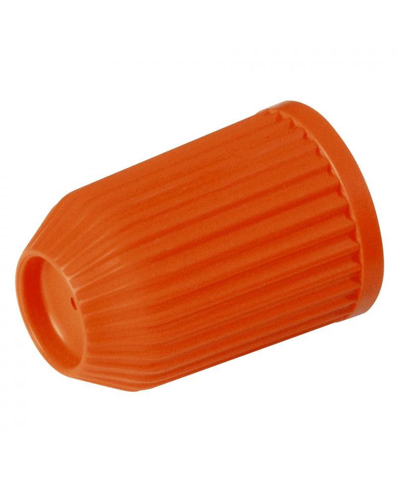 Форсунка пластиковая для опрыскивателей Gardena (05386-20)