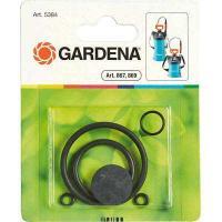 Комплект уплотнений для опрыскивателей Gardena (05384-20)