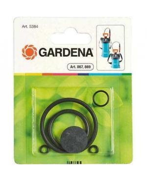 Комплект уплотнений для опрыскивателей Gardena (00867-00.700.00)