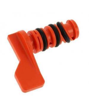 Переключатель для клапана Gardena 9 В (01251-00.701.00)