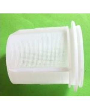 Фільтр турбодощувача Gardena T200, T200 Premium, T380, T380 Premium (08203-00.600.11)