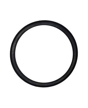 Кольцо уплотнительное O-Ring 21.5х1.5 для коннектора гидророзетки Gardena 2797 (01597-00.610.06)