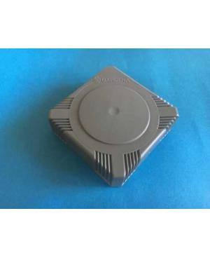Крышка для центрального фильтра Gardena (01354-00.600.06)