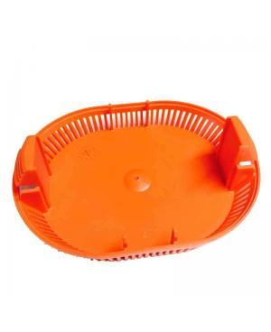 Крышка для насоса Gardena 14 В (01275-00.600.16)