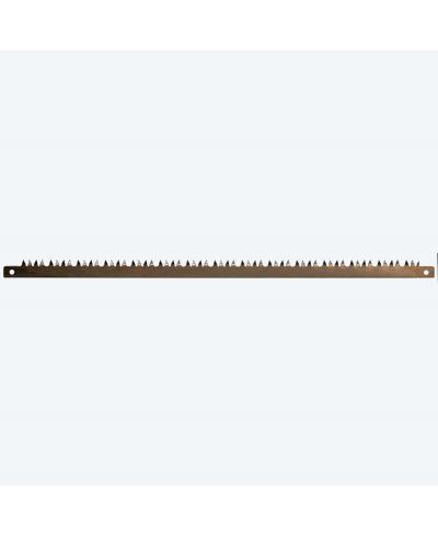 Полотно для лучковой пилы Gardena Combisystem 350 (05358-20)