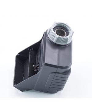 Клапан гидравлический в сборе для таймеров Gardena (01860-00.740.00)