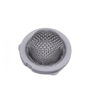 """Фильтр очистки Gardena под резьбу 3/4"""" 26,5 мм (00964-00.640.00)"""