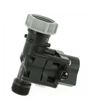 Клапан гидравлический для таймеров Gardena (01815-00.707.00)