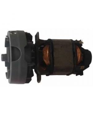 Электродвигатель для турботриммера Gardena SmallCut (02401-00.799.00)