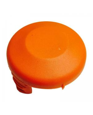 Крышка катушки для турботриммера Gardena SmallCut, ClassicCut Special (02401-00.600.16)
