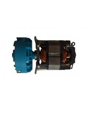 Электродвигатель для турботриммера Gardena ClassicCut Plus (02403-00.799.00)
