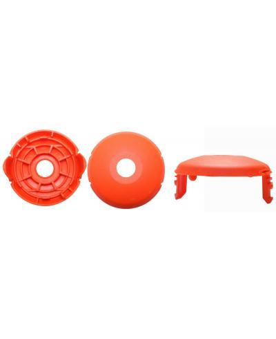 Крышка катушки для турботриммера Gardena ClassicCut Plus (02403-00.600.06)