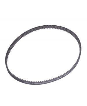 Ремень CONTITECH HTD 390-3M-8 для турботриммера Gardena PowerCut (02404-00.600.78)