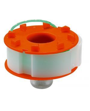 Катушка для турботриммера Gardena PowerCut (02404-00.650.00)