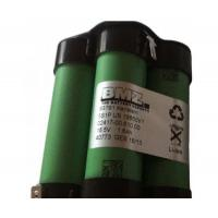 Аккумулятор 18V Li-Ion, 1,6 А/час для турботриммера Gardena AccuCut (02417-00.610.00)