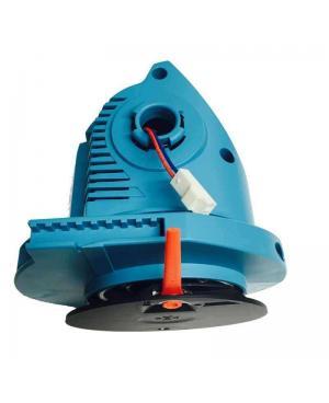 Электродвигатель в сборе для турботриммера Gardena AccuCut 400 Li, AccuCut 450 Li (08840-00.751.00)