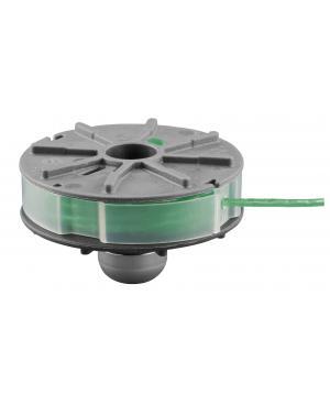 Кассета сменная с леской 2.0 мм 4 м для Gardena PowerCut Plus 650/30 (05309-20)