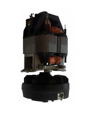 Электродвигатель для турботриммера Gardena ClassicCut (02402-00.799.00)