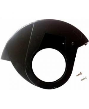 Кожух защитный для турботриммера Gardena SmallCut, ClassicCut Plus, ClassicCut Special (02402-00.710.00)