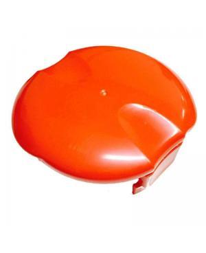 Крышка триммерной катушки для Gardena SmallCut 300 Accu, SmallCut 300, EasyCut Li-18/23 (08845-00.900.10)