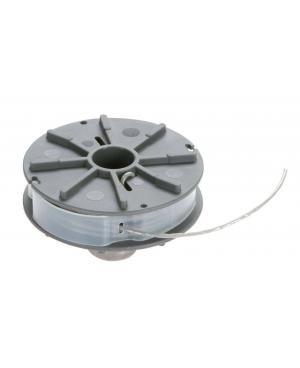 Кассета сменная для триммеров Gardena 1.6 мм 6 м (05307-00.701.00)
