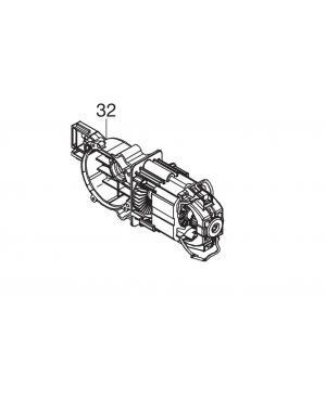 Электродвигатель для высотореза Gardena TCS 720/20 (08868-00.613.00)