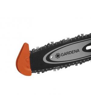 Шина и цепь для Gardena TCS 720/20, TCS Li-18/20 (04048-20)