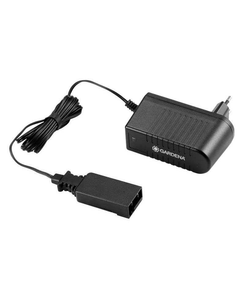 Зарядное устройство Gardena 18V Li-lon (08833-20)