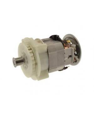 Электродвигатель для газонокосилки Gardena PowerMax 34E (00057-93.753.01)